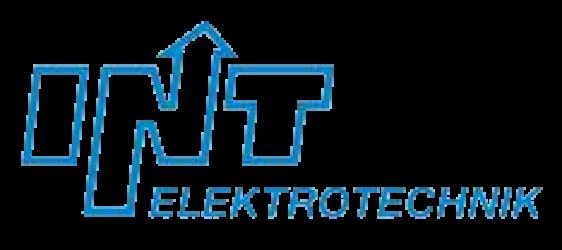 INT-Elektrotechnik